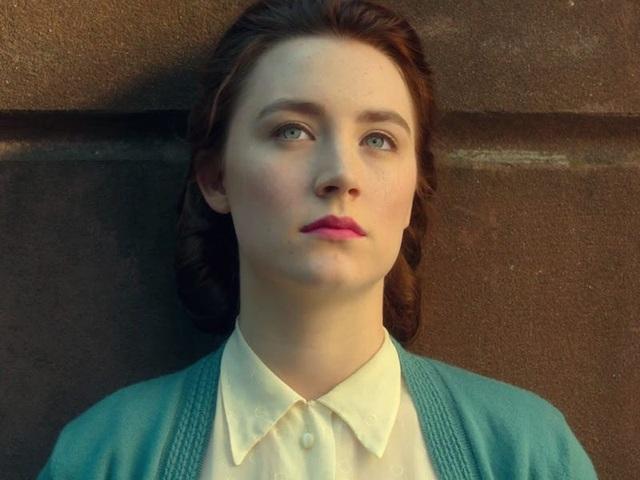 Những vai diễn hay nhất của người đẹp Saoirse Ronan - 10
