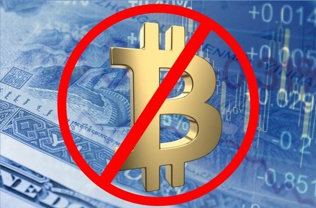 Mua bán Bitcoin ở Việt Nam có vi phạm luật không? - 2