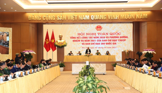 Băng nhóm Phú Lê, Đường Nhuệ hoạt động thời gian dài mới bị phát hiện