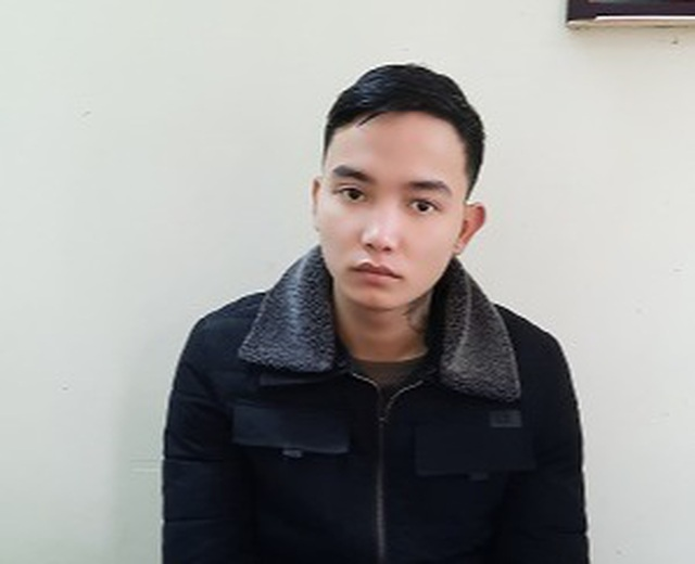 Thánh chửi Dương Minh Tuyền nhiều lần lên mạng thách thức kẻ nổ súng - 2