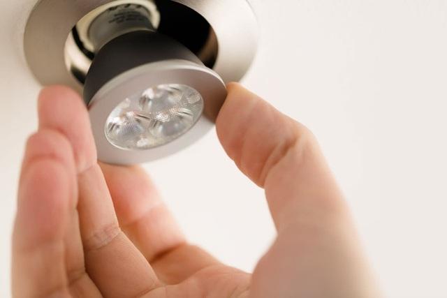 Tiếp xúc quá nhiều ánh sáng nhân tạo ảnh hưởng tiêu cực tới sức khỏe con người - 3