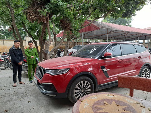 Thánh chửi Dương Minh Tuyền nhiều lần lên mạng thách thức kẻ nổ súng - 1