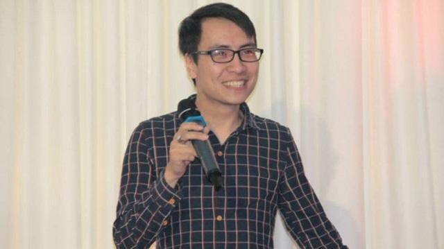 Dàn Vlogger đời đầu đình đám ở Việt Nam: Người ở đỉnh cao, kẻ lặng lẽ về ở ẩn - 10