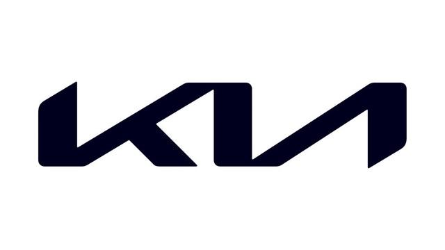 Kia giới thiệu logo mới bằng màn lập kỷ lục... bắn pháo hoa - 2