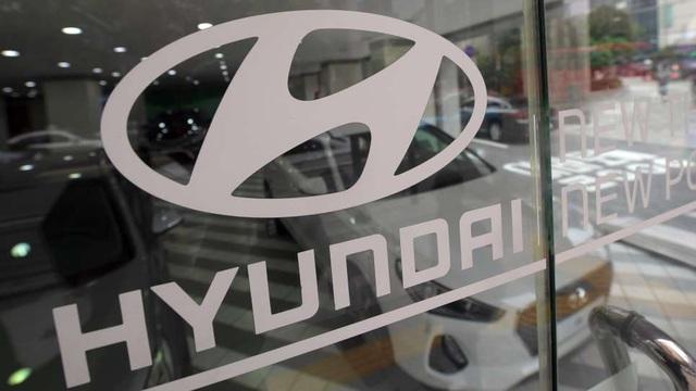 Hyundai lo lắng điều gì khi bắt tay hợp tác với Apple? - 1
