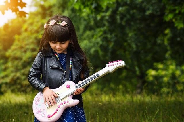 Mười điều trẻ nhất định phải học để trở thành người lớn hạnh phúc - 2