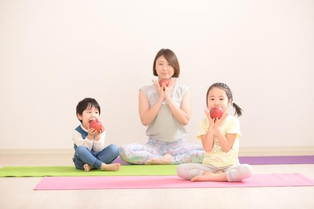 Cơ hội thưởng thức táo Nhật thượng hạng tại Việt Nam chỉ trong 3 tháng! - 4