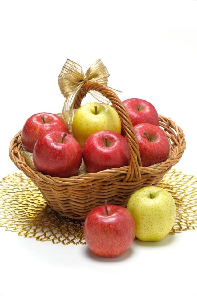 Cơ hội thưởng thức táo Nhật thượng hạng tại Việt Nam chỉ trong 3 tháng! - 5