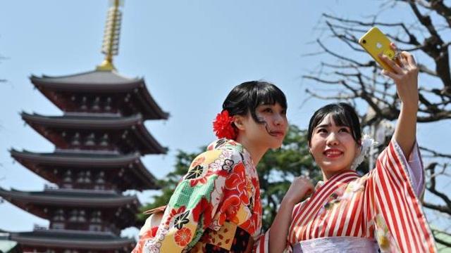 Những trải nghiệm đậm màu truyền thống du khách nên tận hưởng khi đến Nhật - 4