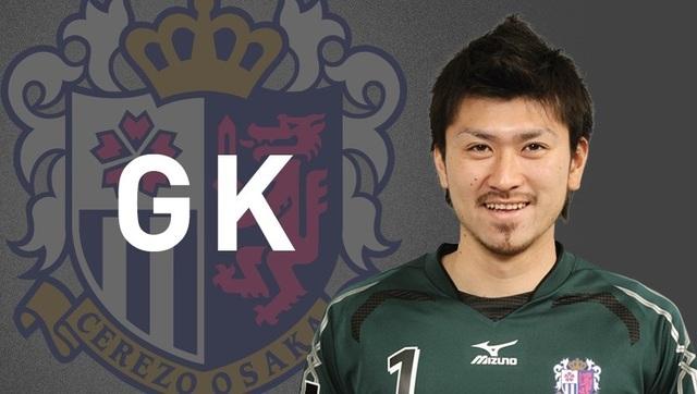 Lucky88 tổng hợp: Động thái bất ngờ của CLB Nhật Bản sau khi đạt thỏa thuận với Văn Lâm
