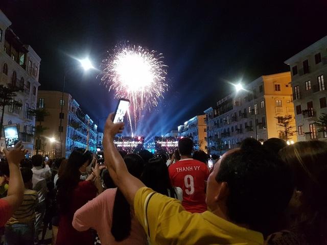 Phú Quốc chính thức trở thành thành phố đảo đầu tiên của Việt Nam - 3