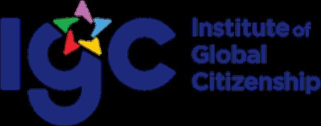 Công bố thương hiệu IGC - Cột mốc phát triển mới của TTC Edu - 2