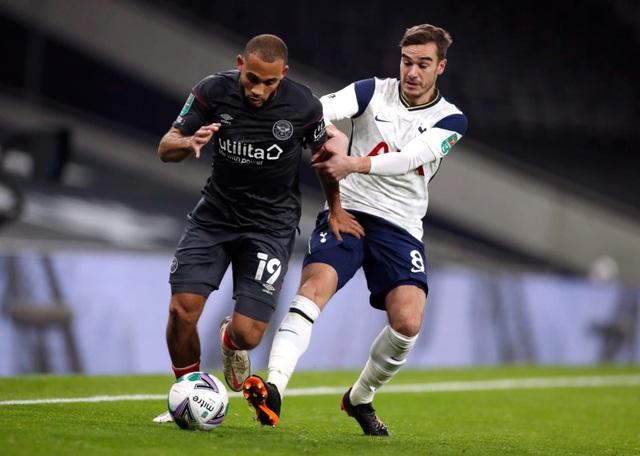 Nhật ký chuyển nhượng ngày 10/1: HLV Zidane lo Sergio Ramos rời Real Madrid - 2