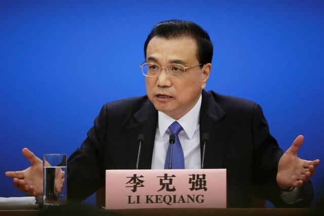 Thủ tướng Trung Quốc cảnh báo quan chức không giấu dịch Covid-19 - 1