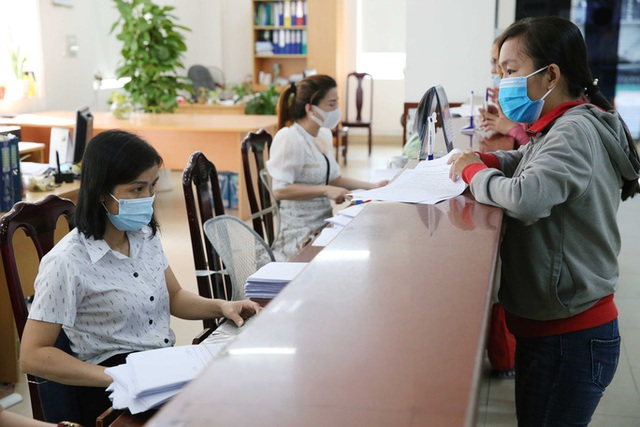Những quy định cần biết về hợp đồng làm việc của viên chức - 2