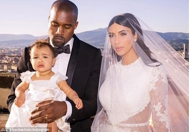 Nhà giàu cũng khóc: Vì sao cặp vợ chồng tỷ đô bị đồn lục đục, rạn nứt? - 3