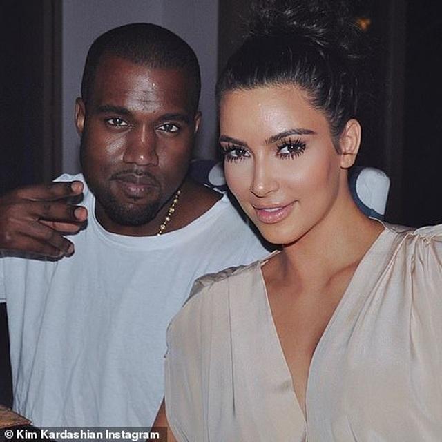 Nhà giàu cũng khóc: Vì sao cặp vợ chồng tỷ đô bị đồn lục đục, rạn nứt? - 5
