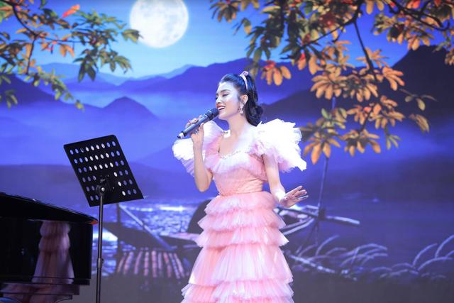 NSND Trần Nhượng, Mai Thu Huyền hát trong MV kêu gọi bảo vệ môi trường - 4