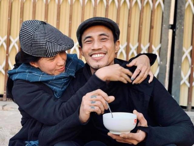 Vợ Phạm Anh Khoa tiết lộ chồng dọn đến khu phố nghèo khi scandal ập đến - 1