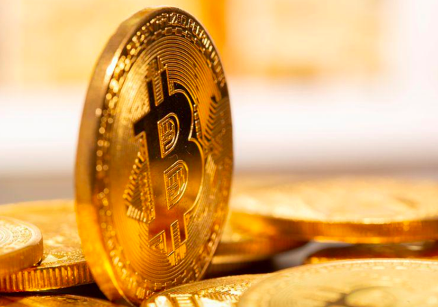 Giá bitcoin đối mặt với nguy cơ sụp đổ, có thể về 0 - 1
