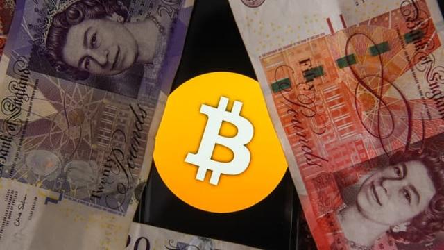 Nhà đầu tư nên chuẩn bị mất sạch nếu đổ tiền vào bitcoin - 1