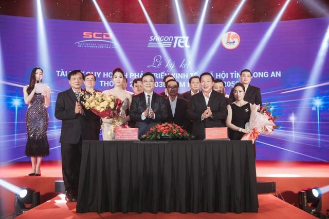Tập đoàn của ông Đặng Thành Tâm hợp tác với Microsoft và Bithumb Holdings - 1