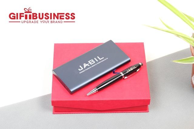 Gift Business - Giải pháp quà tặng tối ưu giúp doanh nghiệp lấy lòng khách hàng - 1