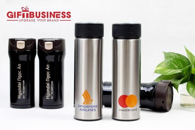 Gift Business - Giải pháp quà tặng tối ưu giúp doanh nghiệp lấy lòng khách hàng - 3