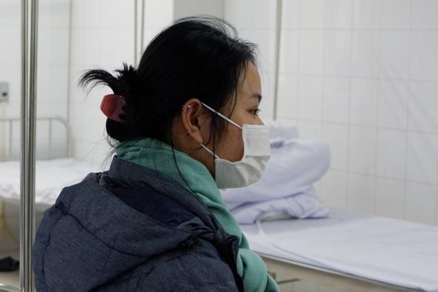 Ai là người đầu tiên được tiêm liều cao nhất vắc xin Covid-19 của Việt Nam? - 5