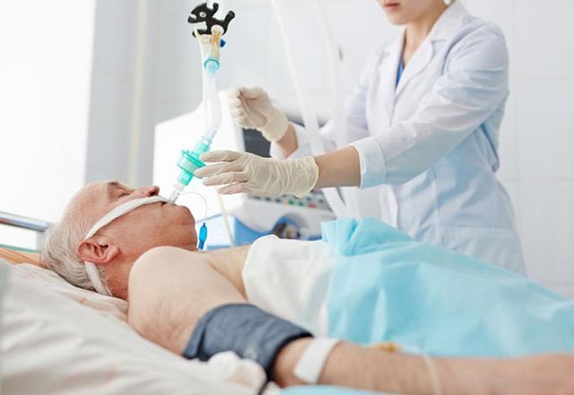 Những biến chứng nguy hiểm của bệnh viêm gan B - 2