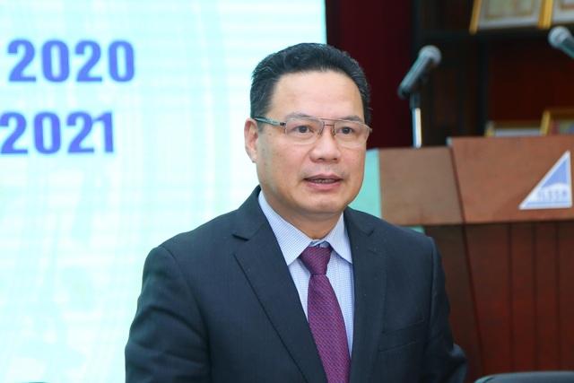 Đảm bảo công tác đối ngoại về VH-XH trong Năm chủ tịch ASEAN - 2