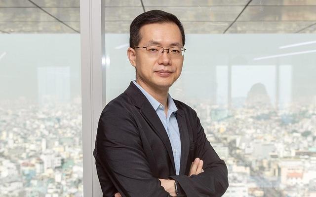 Tổng giám đốc BEST Express nói gì về xu hướng phát triển thương mại điện tử Việt Nam 2021 - 1