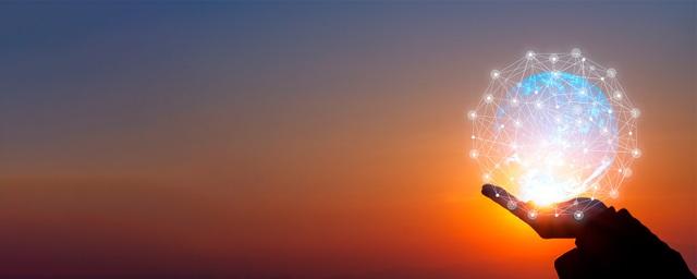 Dự đoán công nghệ năm 2021 của Keysight Technologies - 1