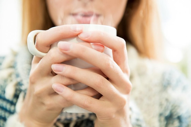 Những điều nên làm khi thức dậy để bảo vệ sức khỏe trong những ngày rét đậm - 4
