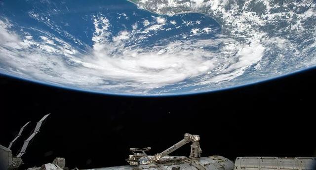 Năm 2020, Trái đất quay vội vàng hơn bình thường? - 1