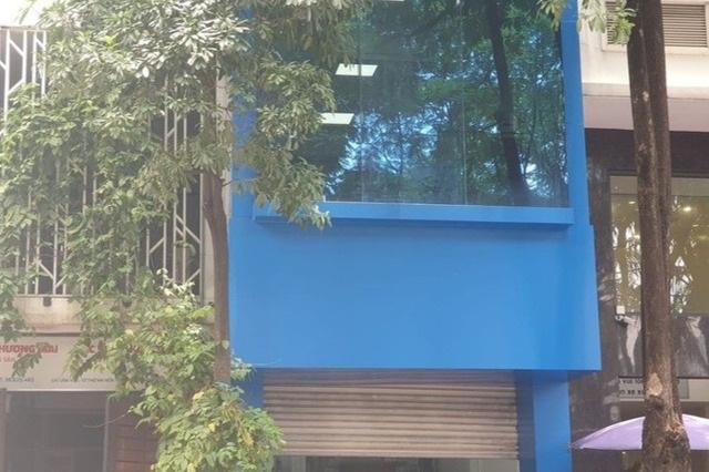 Gần 500 Trung tâm Ngoại ngữ  tại TPHCM chưa có phép, hết hạn - 1