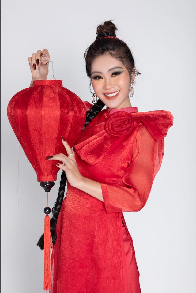 Hà Myo hát Xẩm Hà Nội phiên bản Tết - 1