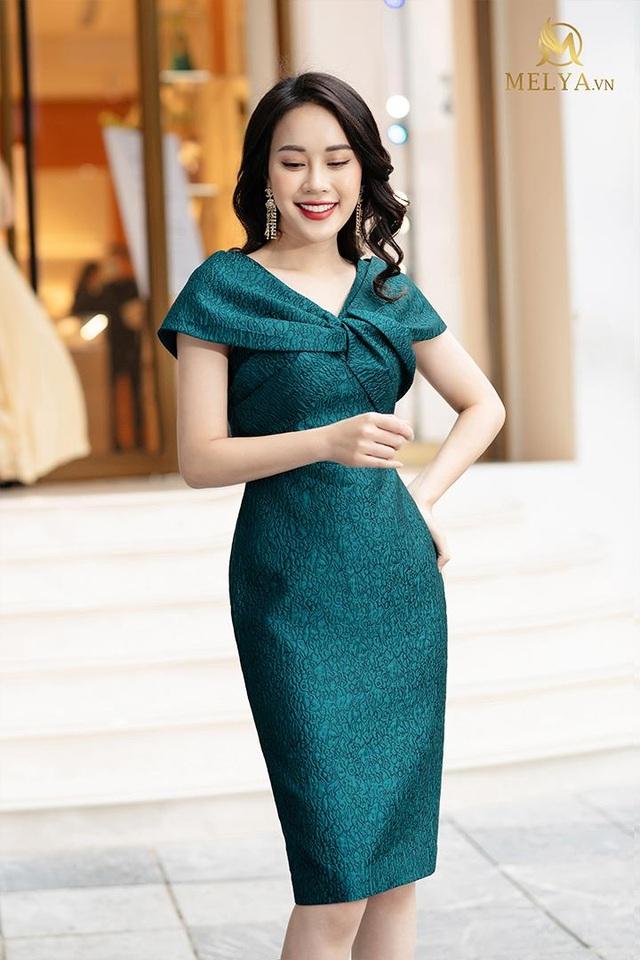 MELYA.vn - Thời trang cao cấp dành cho những người phụ nữ hiện đại - 3