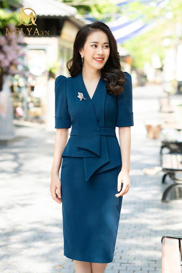 MELYA.vn - Thời trang cao cấp dành cho những người phụ nữ hiện đại - 5