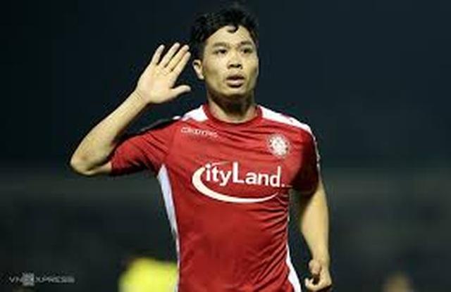 Vì sao cầu thủ trẻ Việt Nam vắng bóng ở top 10 xuất sắc nhất châu Á - 3