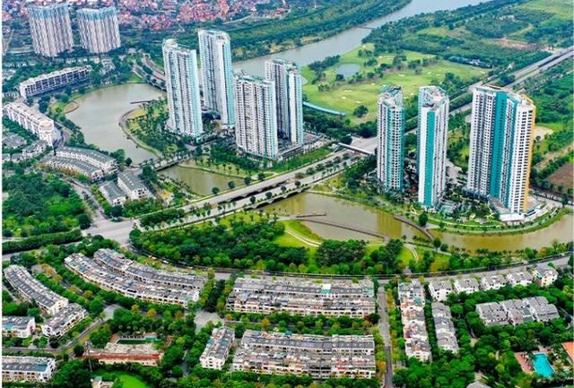 Lãi suất mua nhà giảm kỷ lục sẽ giúp thị trường hồi phục? - 1