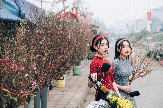 khoe-anh-ron-rang-khong-khi-tet-cua-nhung-hot-girldocx-1610473928156.jpeg
