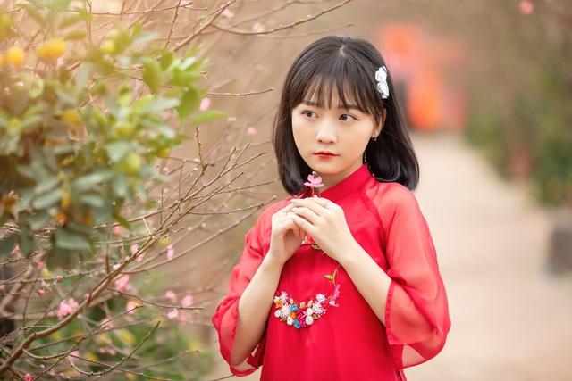 khoe-anh-ron-rang-khong-khi-tet-cua-nhung-hot-girldocx-1610473928516.jpeg