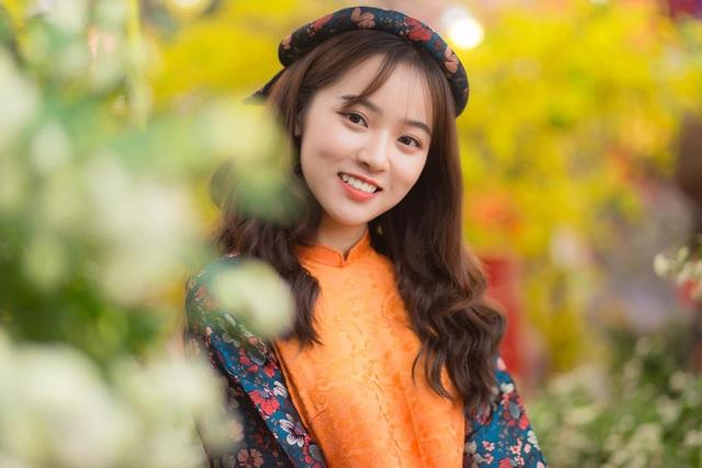 khoe-anh-ron-rang-khong-khi-tet-cua-nhung-hot-girldocx-1610473928839.jpeg