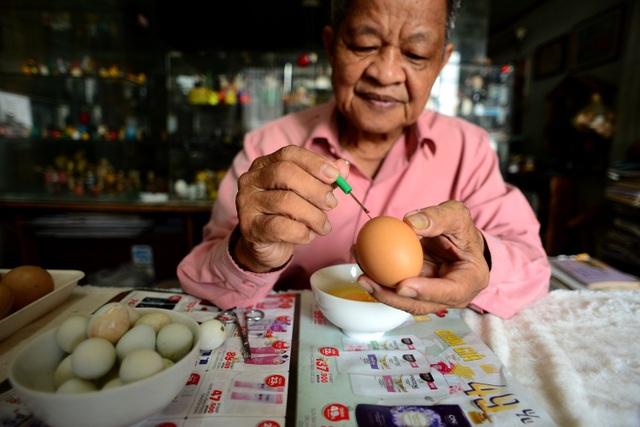 Kỷ lục Việt Nam từ vỏ trứng.jpg