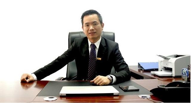 Tại sao nguyên Tổng giám đốc công ty Nguyễn Kim bị truy nã? - 1