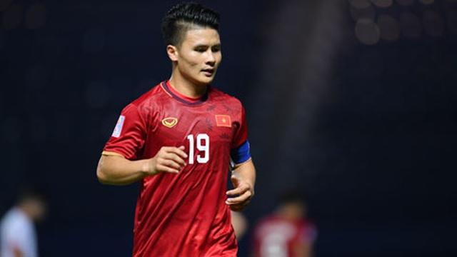 Vì sao cầu thủ trẻ Việt Nam vắng bóng ở top 10 xuất sắc nhất châu Á - 2