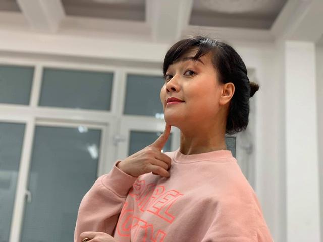 Nghệ sĩ Chí Trung, Vân Dung, Tự Long đóng vai gì trong Táo Quân 2021? - 1