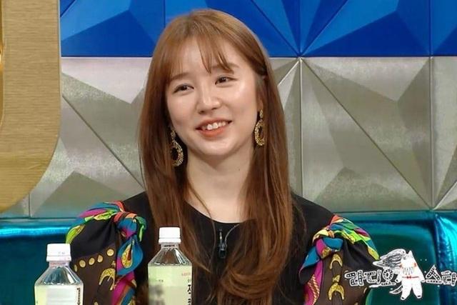 Ngoại hình khác lạ và cuộc sống cô độc của thái tử phi Yoon Eun Hye - 4