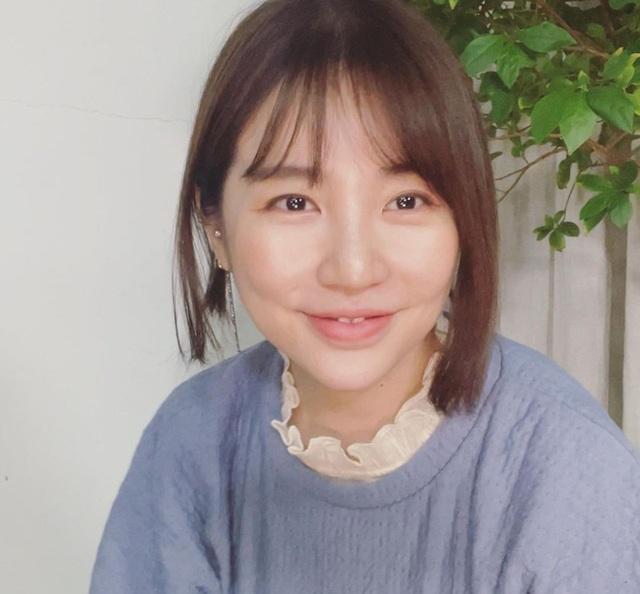 Ngoại hình khác lạ và cuộc sống cô độc của thái tử phi Yoon Eun Hye - 8